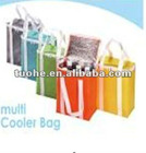cooer bag item no b776