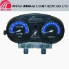 New JS150-3 Motorcycle meter(HUANGSHAN)