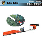 Hedge Trimmer TT-750
