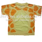 Export boys Kid clothing