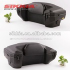 800cc linhai ATV QUAD REAR TAIL STORAGE CARGO LUGGAGE BOX
