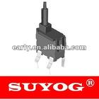 HD-03 Limit Switch