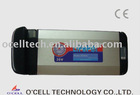 Battery Pack 36V 15Ah LiFePo4 for E-bike