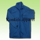 men's waterproof windproof jacket
