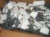 Perkins Parts 1004/1004T