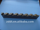 carbon blade ,carbon vane .graphite plate .graphite block