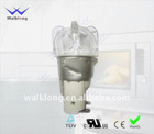 X555-41 E14 max 25W Heating element