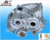 Water cooled Engine part