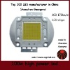 80W high power led chip, up to 170lm/w, CRI up to 90