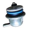New Standard/Tru-Tech PR203T New Pressure Regulator
