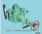 micro hydro Turgo turbine with competitive price