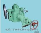 micro hydro Turgo turbine with competitive price