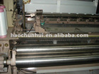 HCH water jet loom
