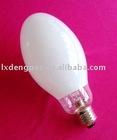 160W Blended mercury lamp