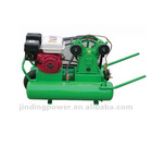 6HP Diesel Air Compressor