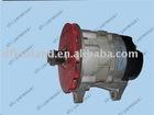 Truck Alternator AC172R (150A)