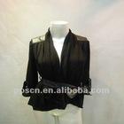 2012 new style ladies' suit