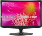 "21.6"" Touch Screen Monitor (TS2106XX)"