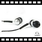 visang R03 VS-R03 Inner-Ear Headphone & hifi Headphone earphone