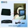 Ipad car headrest mount