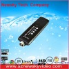 Worldwide Analog receiver ---TV20P