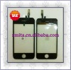 3G/3GS mobile touch screen panel