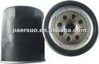 Isuzu 8-94430-983 Competitive price oil filter