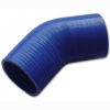 HKR HKR-S5 Silicone coolant hose