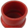 HKR auto universal silicone reducer car accessories car coolant silicone hose