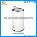 65L can cooler with direct cooling system, CE certified