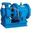 AY chemical oil pump