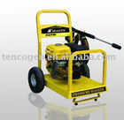 15.0L/MIN 4.0GPM high pressure cleaning washer