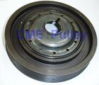 Damper pulley (Harmonic balancer or crankshaft pulley) for DACIA LOGAN MCV 1.5dCi(2004- )