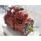 k3v112 hydraulic pump, K3V112 Hydraulic Main Pump KAWASAKI DOOSAN