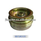 12/24V electromagnetic clutch for bitzer and bock compressor