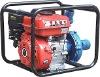 168F high pressure agriculture water pump