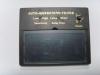 Auto-darkening Welding Filter lens(BR400)