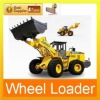 JGM757-11 Diesel Track Brand New Track Mini Loader