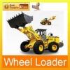 JGM757-11 Diesel Track Brand New Track Mini Loader