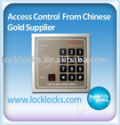 Access Control Keypad BTS-9901A