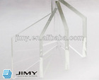 High Quality extra /ultra clear glass