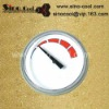 SC-H-8 charcoal pizza oven thermometer