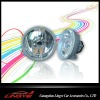 HID fog lamp for BMW