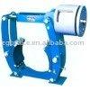 Electro-magnetic Drum Brake