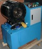Hose Crimping Machine DX68