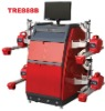 (NEW) Torin BigRed(TM) Four Wheel Alignment