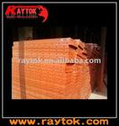 Steel Formwork / Steel Mold