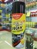 Car Dashboard Polish Cleaner Wax (OUFU car care products)