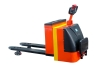 power pallet truck