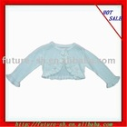 wool sweater for 7-12 months girls